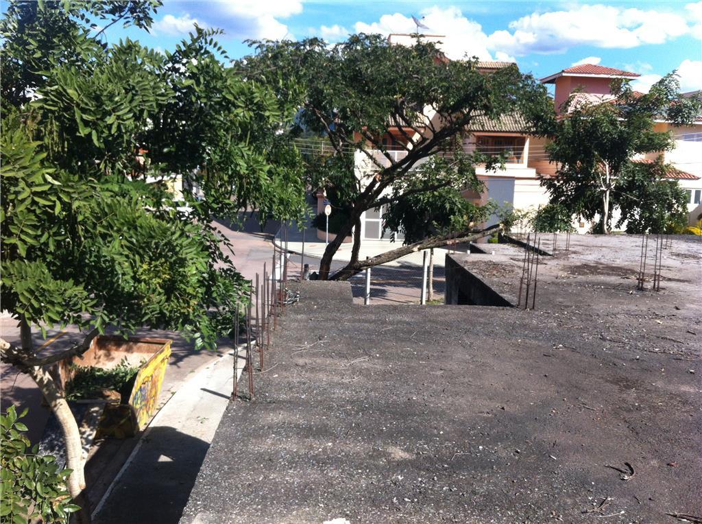 Casa 3 Dorm, Jardim Santa Teresa, Jundiaí (1322031) - Foto 6