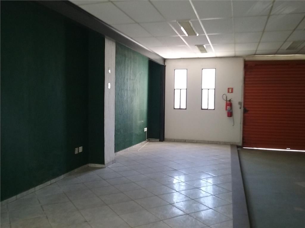 Loja, Centro, Jundiaí (1322017)