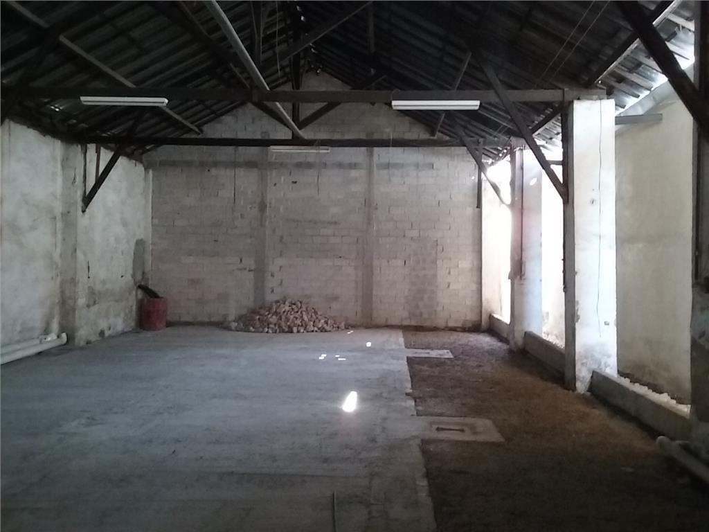 Loja, Centro, Jundiaí (1322017) - Foto 6