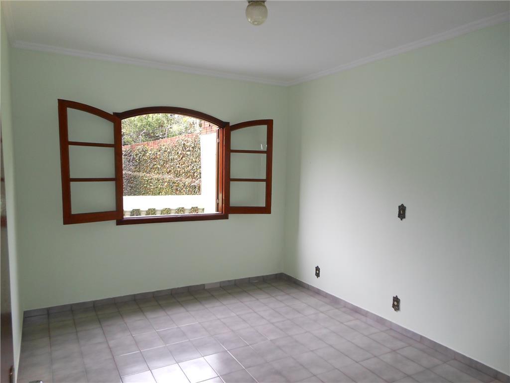 Casa 2 Dorm, Jardim Quintas das Videiras, Jundiaí (1321966) - Foto 3