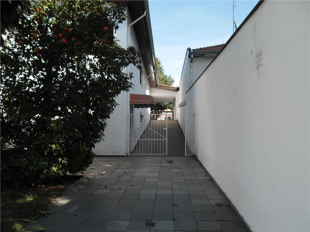 Casa 3 Dorm, Anhangabaú, Jundiaí (1322056) - Foto 6