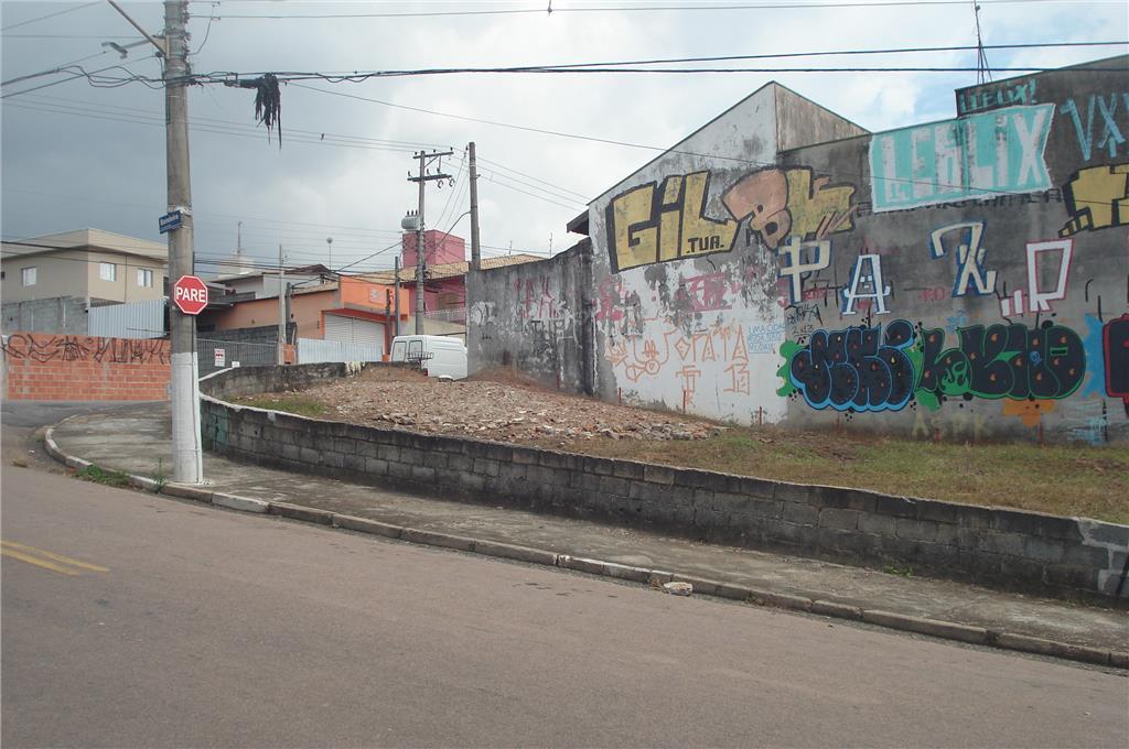Terreno, Cidade Nova, Jundiaí (1321942) - Foto 4