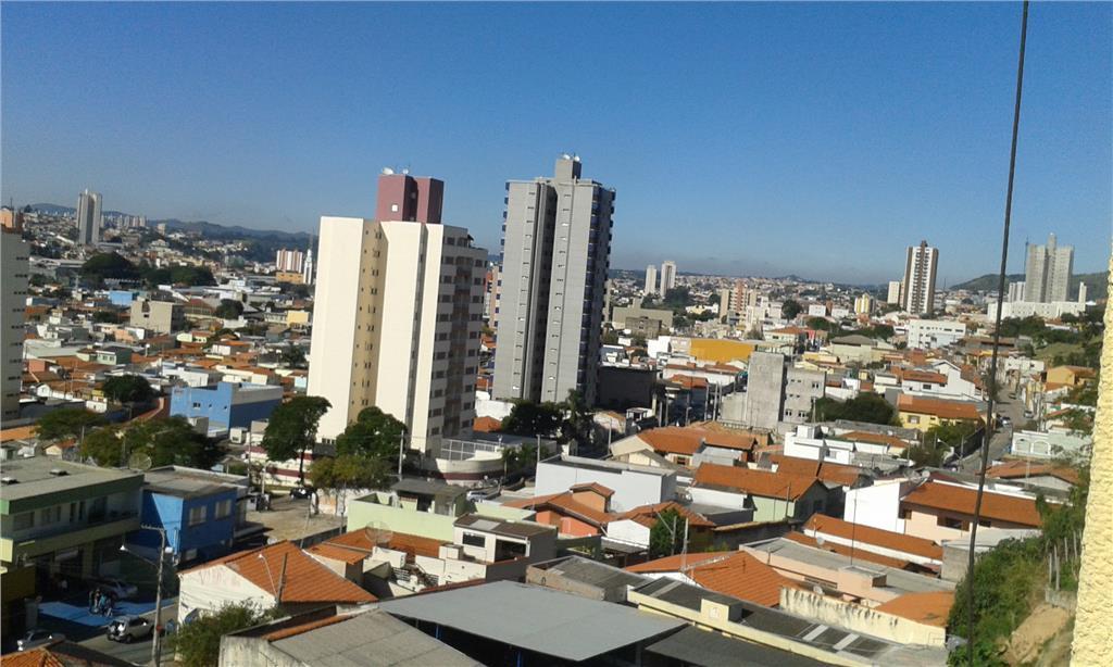 Edifício Bela Vista - Foto 4
