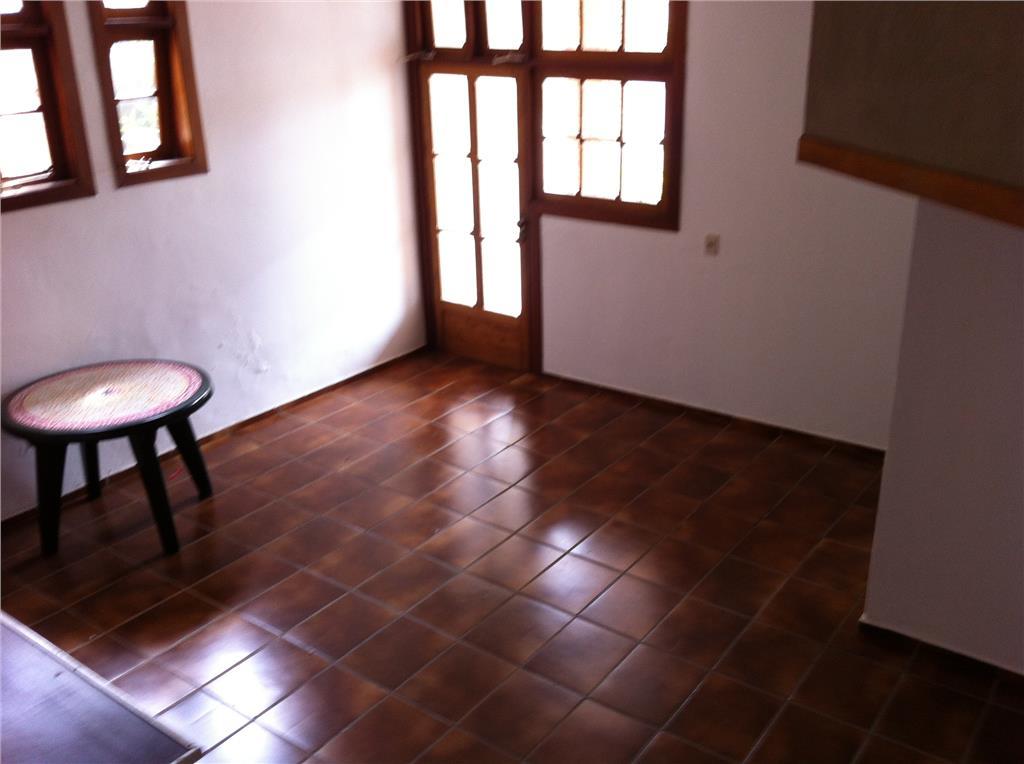Casa 4 Dorm, Jardim Paulista, Jundiaí (1321977) - Foto 4