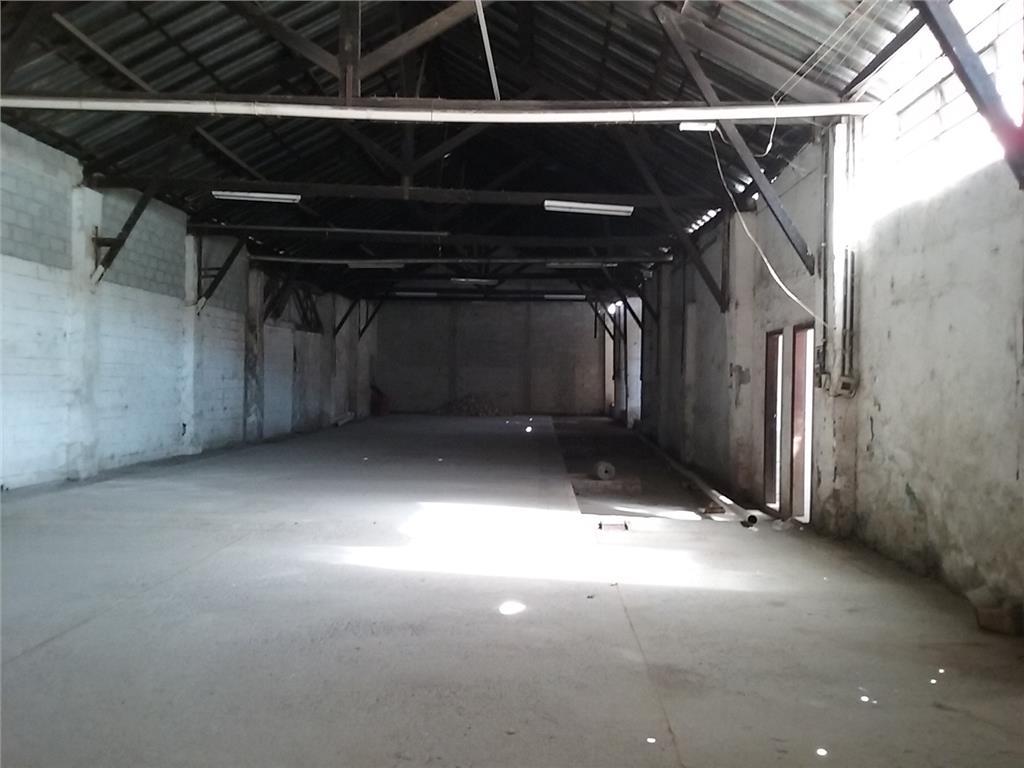 Loja, Centro, Jundiaí (1322017) - Foto 3