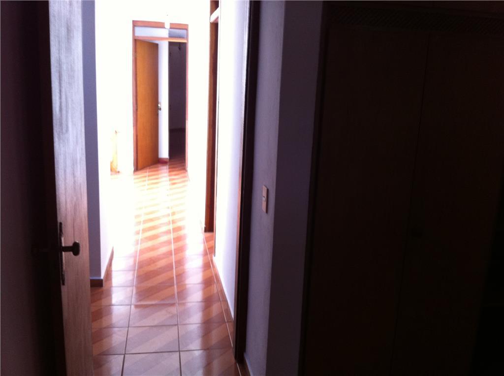 Casa 4 Dorm, Jardim Paulista, Jundiaí (1321977) - Foto 5