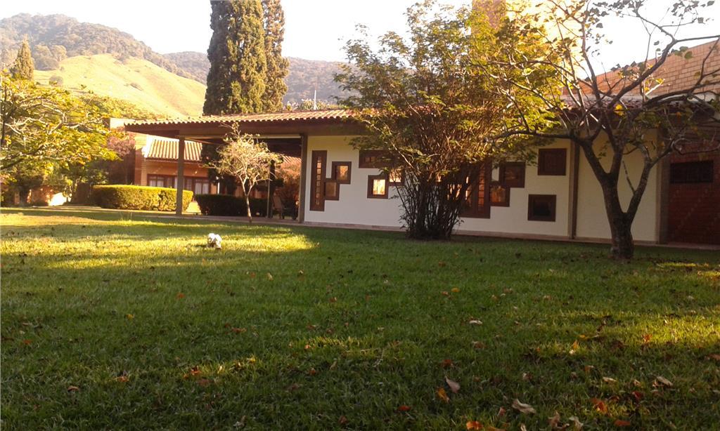 Chácara 3 Dorm, Santa Clara, Jundiaí (1321997) - Foto 5