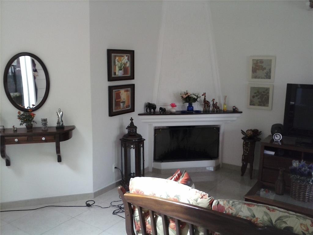 Total Imóveis - Casa 3 Dorm, Jundiaí (1321954) - Foto 4
