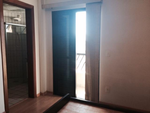 Apto 2 Dorm, Anhangabaú, Jundiaí (1322033) - Foto 6
