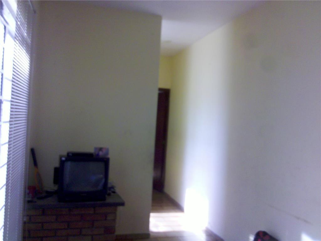 Casa 3 Dorm, Jardim São Bento, Jundiaí (1321646) - Foto 3
