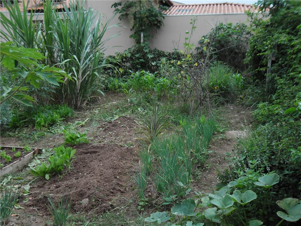 Terreno, Horto Santo Antonio, Jundiaí (1321974) - Foto 3
