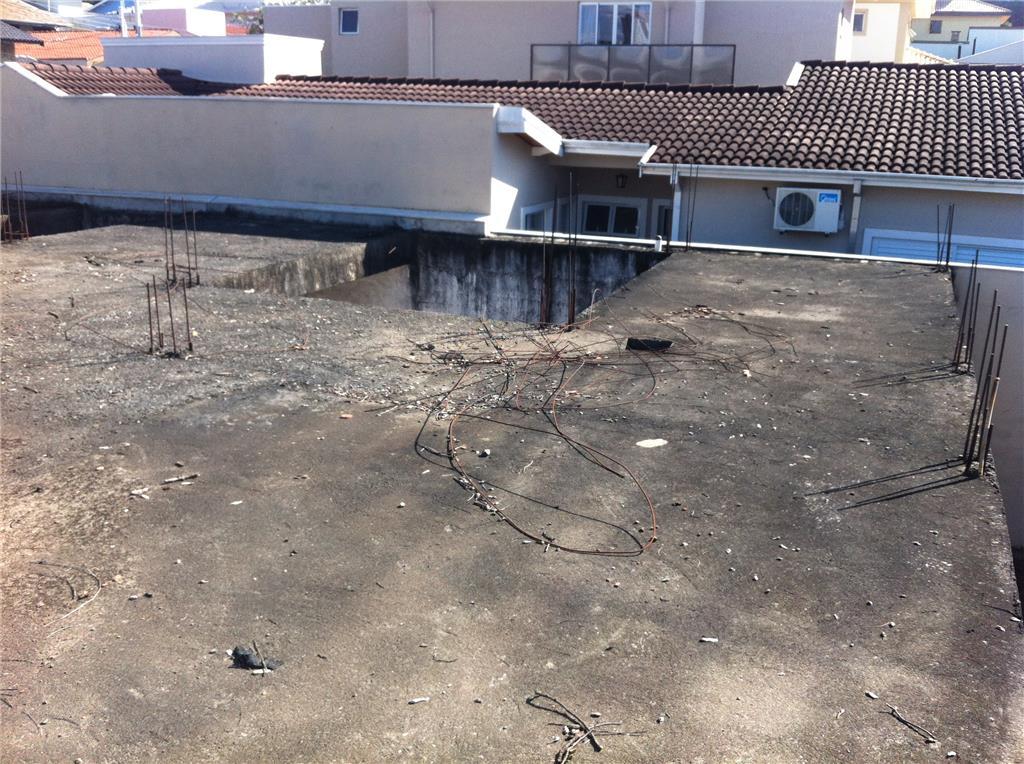 Casa 3 Dorm, Jardim Santa Teresa, Jundiaí (1322031) - Foto 5