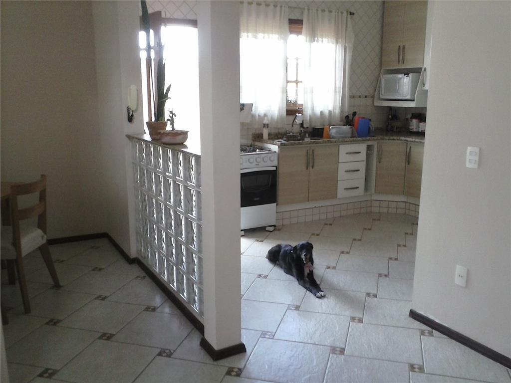 Casa 3 Dorm, Mirante de Jundiaí, Jundiaí (1321968) - Foto 4