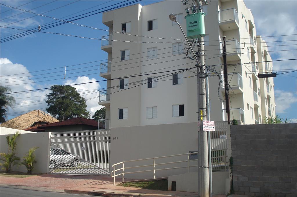Morada dos Reis - Foto 2