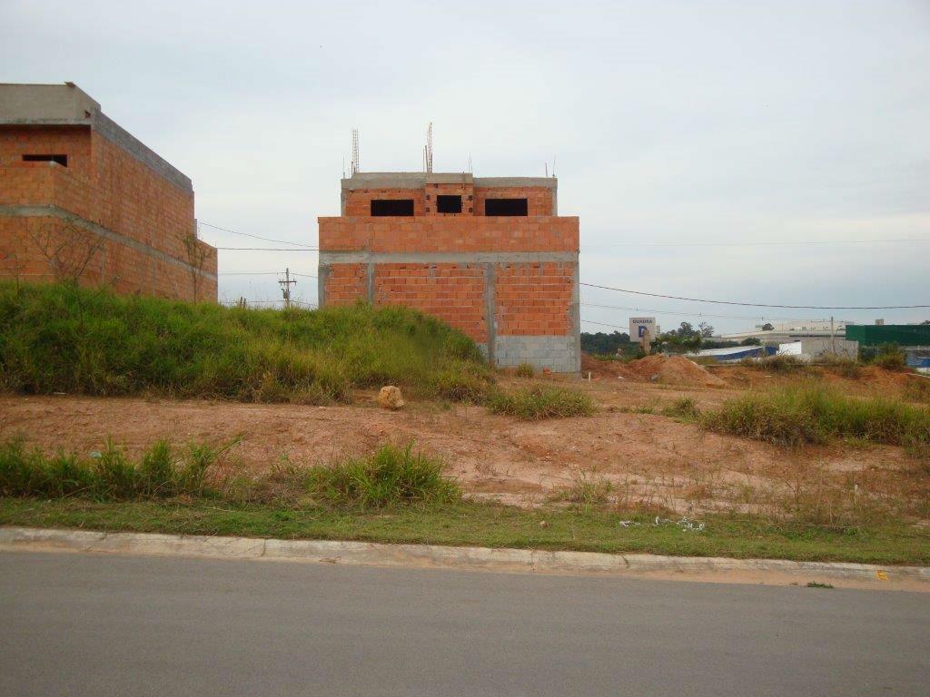 Terreno, Loteamento Santa Giovana, Jundiaí (1322068) - Foto 2