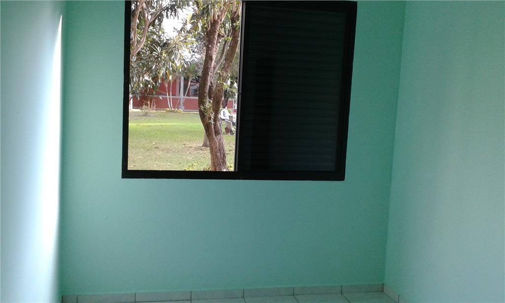Apto 1 Dorm, Centro, Jundiaí (1322074) - Foto 4