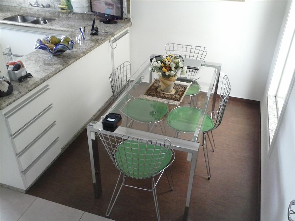 Total Imóveis - Casa 3 Dorm, Jundiaí (1321954) - Foto 5