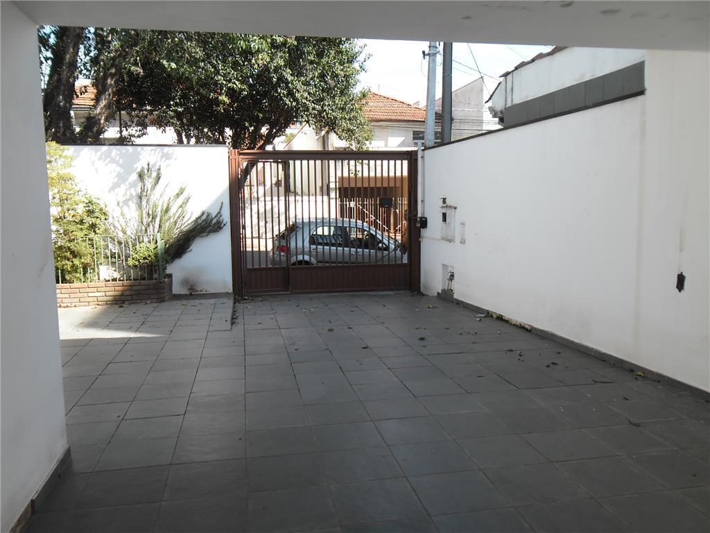 Casa 3 Dorm, Anhangabaú, Jundiaí (1322056) - Foto 5