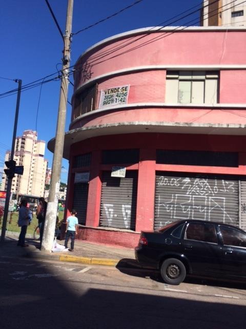 Casa, Centro, Jundiaí (1322065)