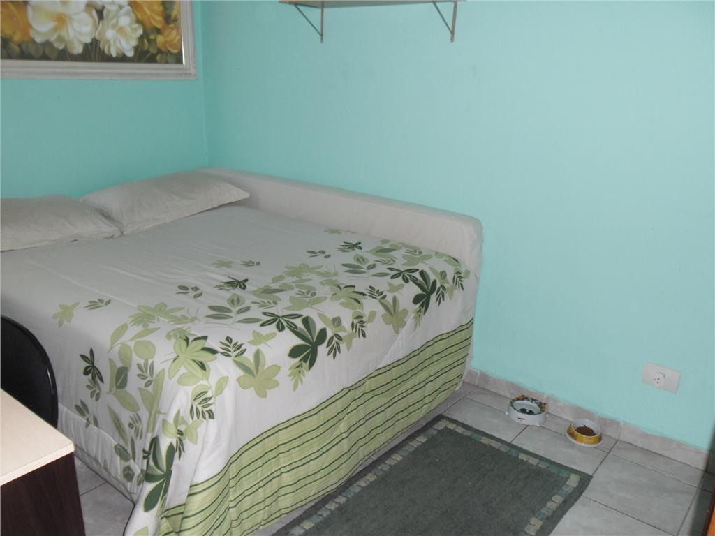 Residencial Anhanguera - Foto 6