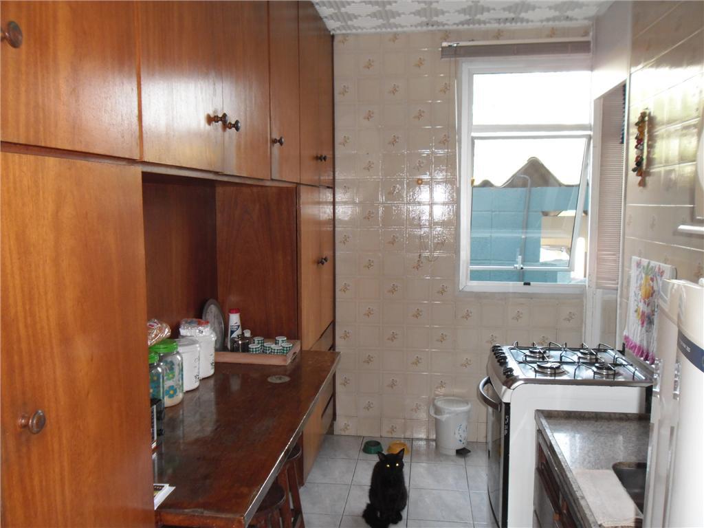 Residencial Anhanguera - Foto 4