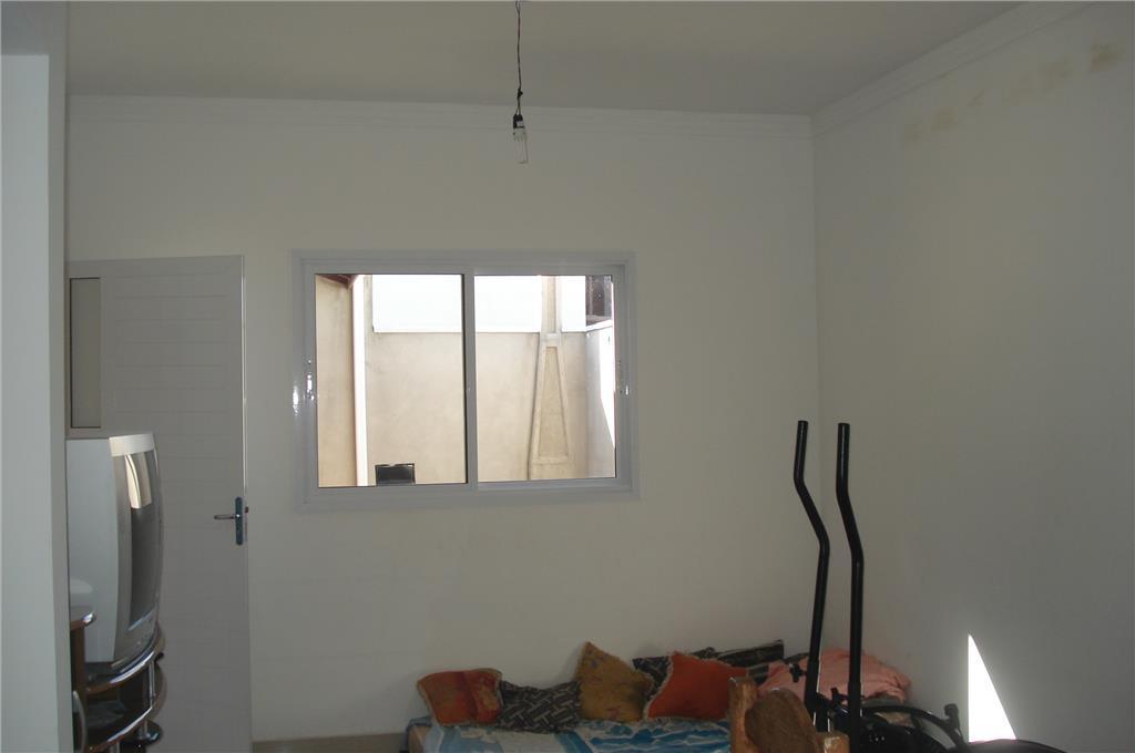 Casa 3 Dorm, Loteamento Santa Giovana, Jundiaí (1322020) - Foto 6