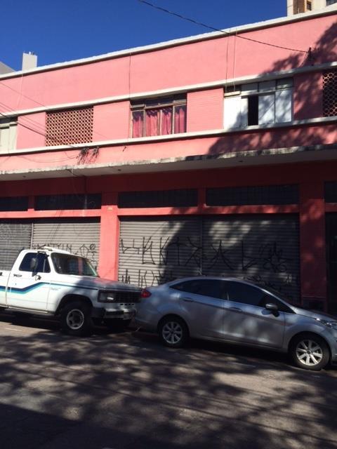 Casa, Centro, Jundiaí (1322065) - Foto 2