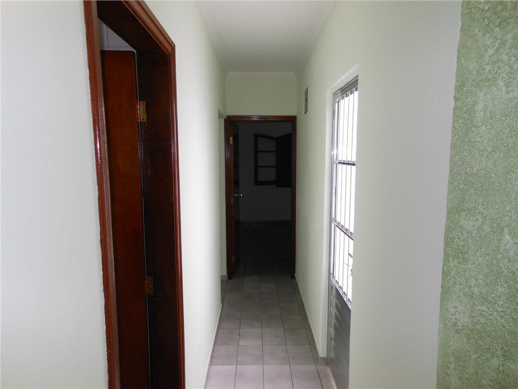 Casa 2 Dorm, Jardim Quintas das Videiras, Jundiaí (1321966) - Foto 6