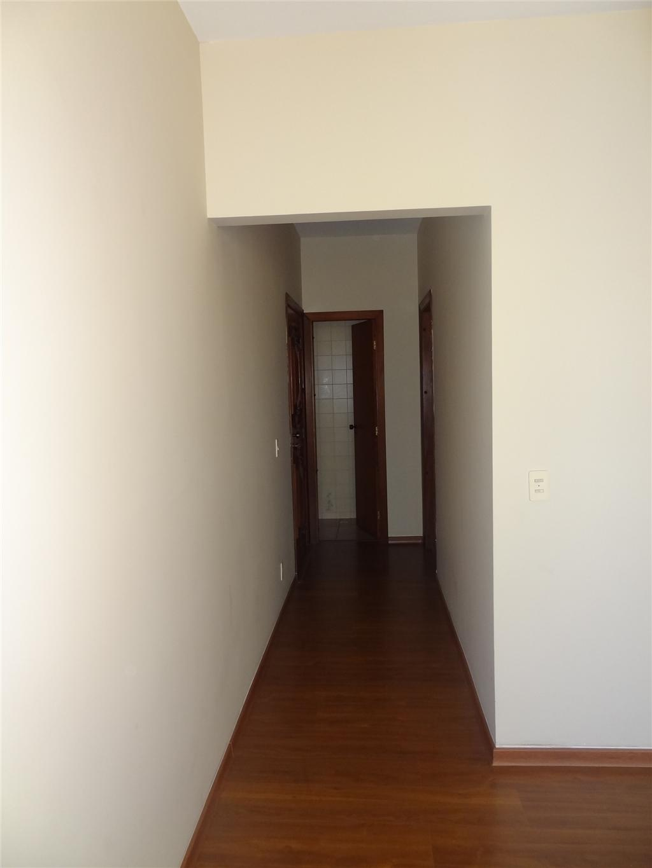 Maison Morumbi - Foto 3