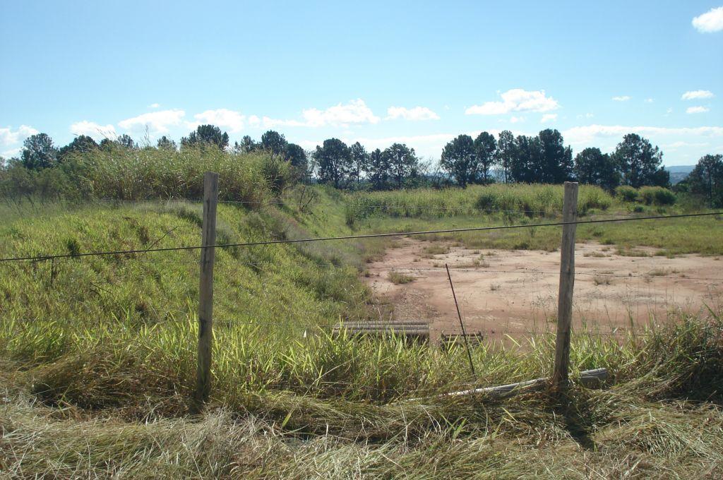 Terreno, Distrito Industrial Alfredo Relo, Itatiba (1321674) - Foto 2