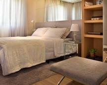 Total Imóveis - Apto 3 Dorm, Jardim Ana Maria - Foto 2