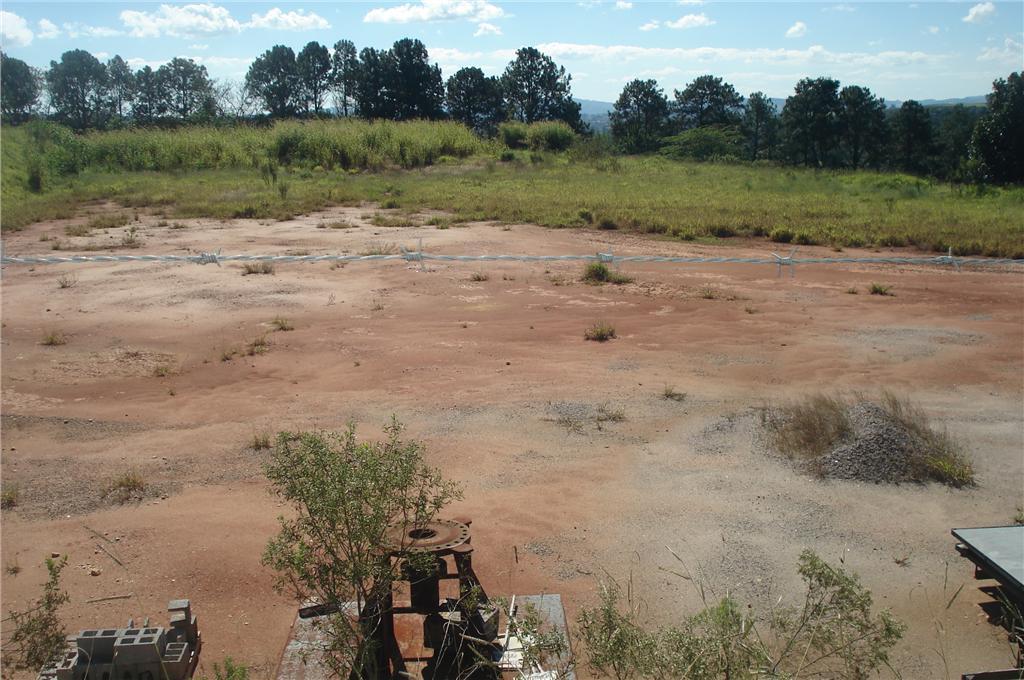 Terreno, Distrito Industrial Alfredo Relo, Itatiba (1321724) - Foto 5