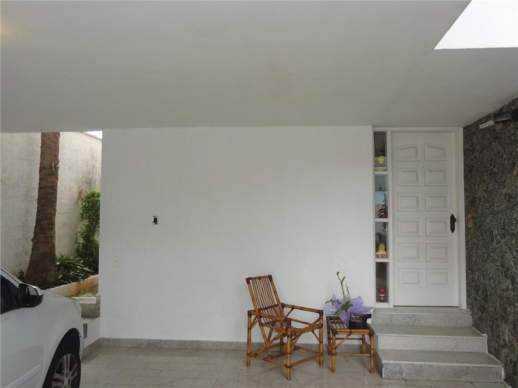 Total Imóveis - Casa 3 Dorm, Jardim do Lago - Foto 4