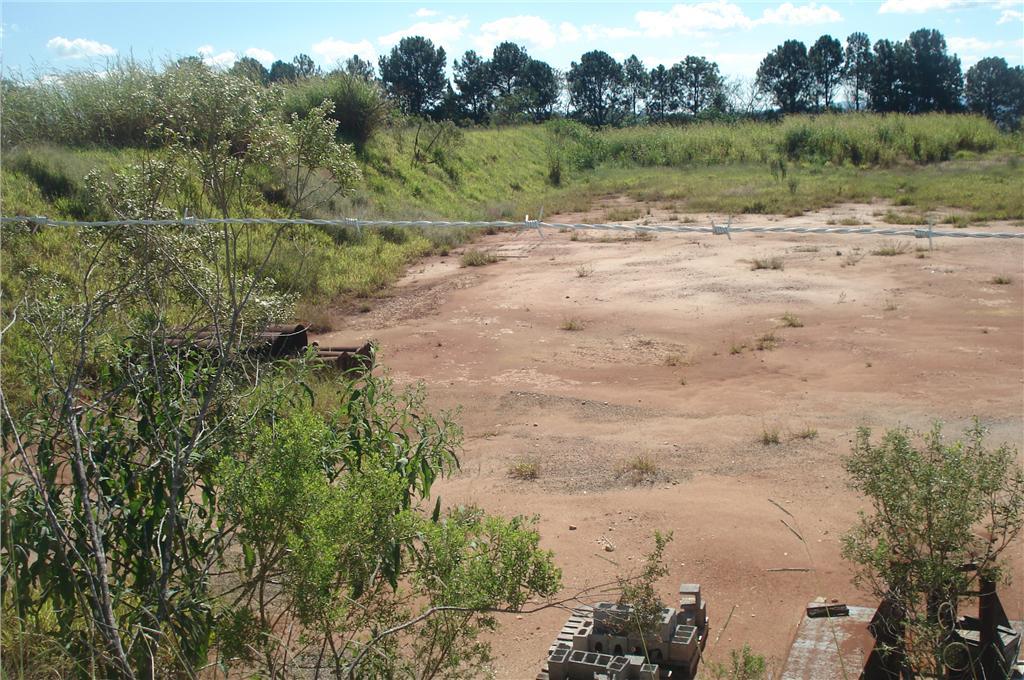 Terreno, Distrito Industrial Alfredo Relo, Itatiba (1321724) - Foto 4