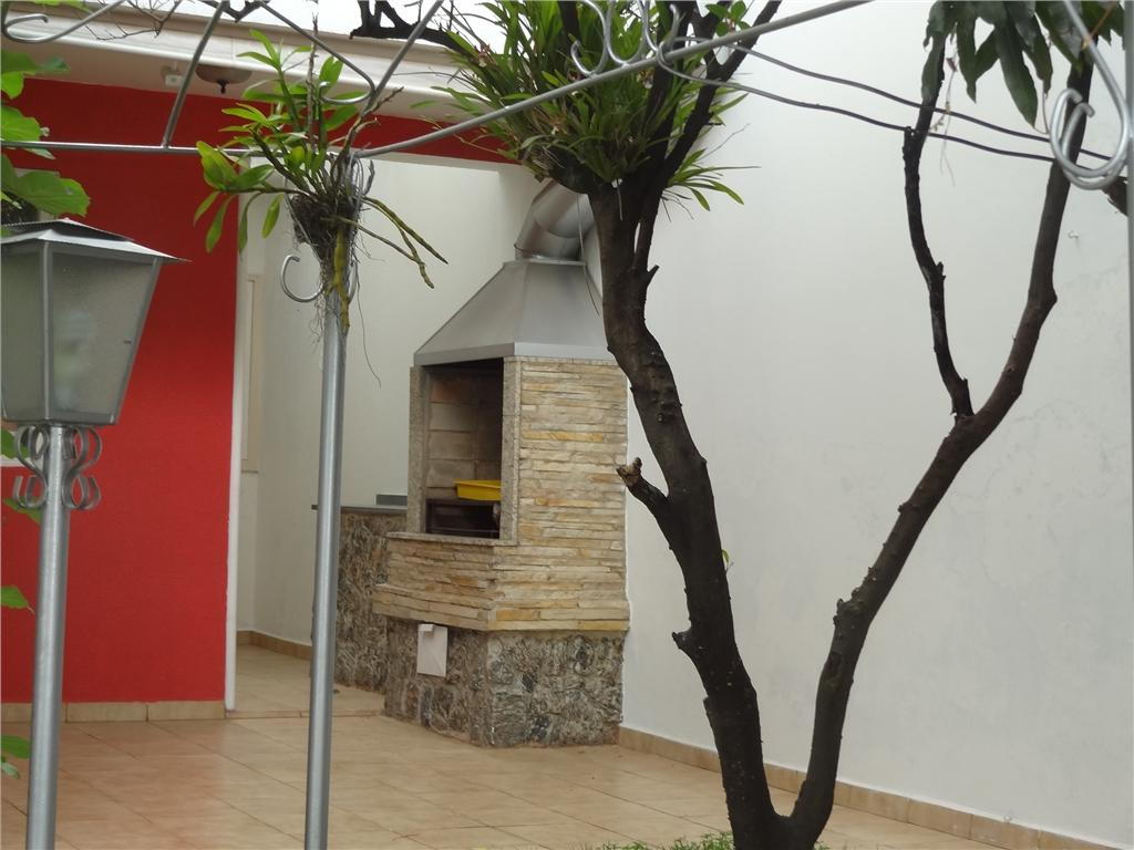 Total Imóveis - Casa 3 Dorm, Jardim do Lago - Foto 3