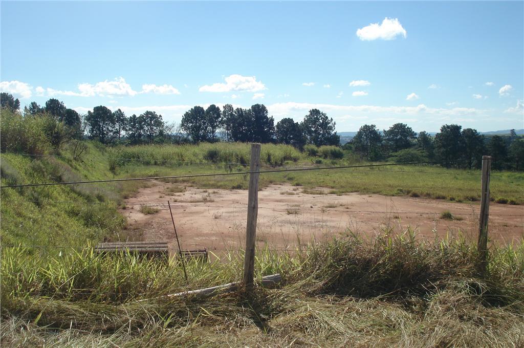 Terreno, Distrito Industrial Alfredo Relo, Itatiba (1321674) - Foto 3