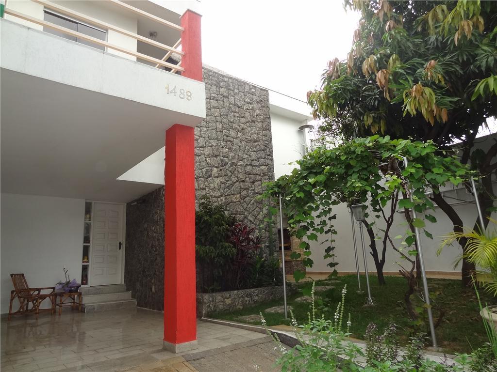 Total Imóveis - Casa 3 Dorm, Jardim do Lago - Foto 2
