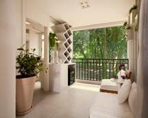 Total Imóveis - Apto 3 Dorm, Jardim Ana Maria - Foto 6