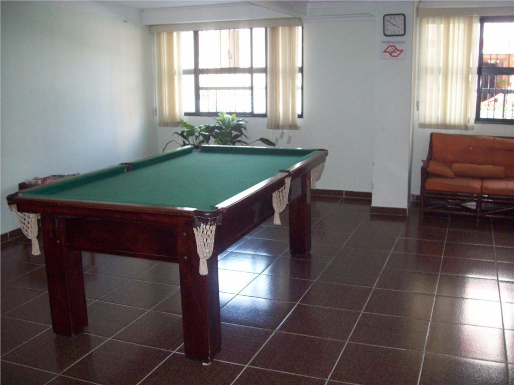 Apartamento  residencial à venda, Cidade Ocian, Praia Grande