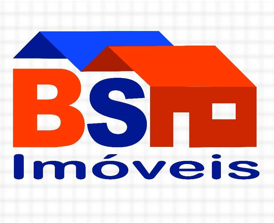 Conjunto  comercial para locação, Gonzaga, Santos-BS Imóveis