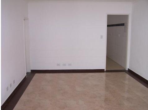 Sobrado residencial à venda, Boqueirão, Santos - BS Imóveis