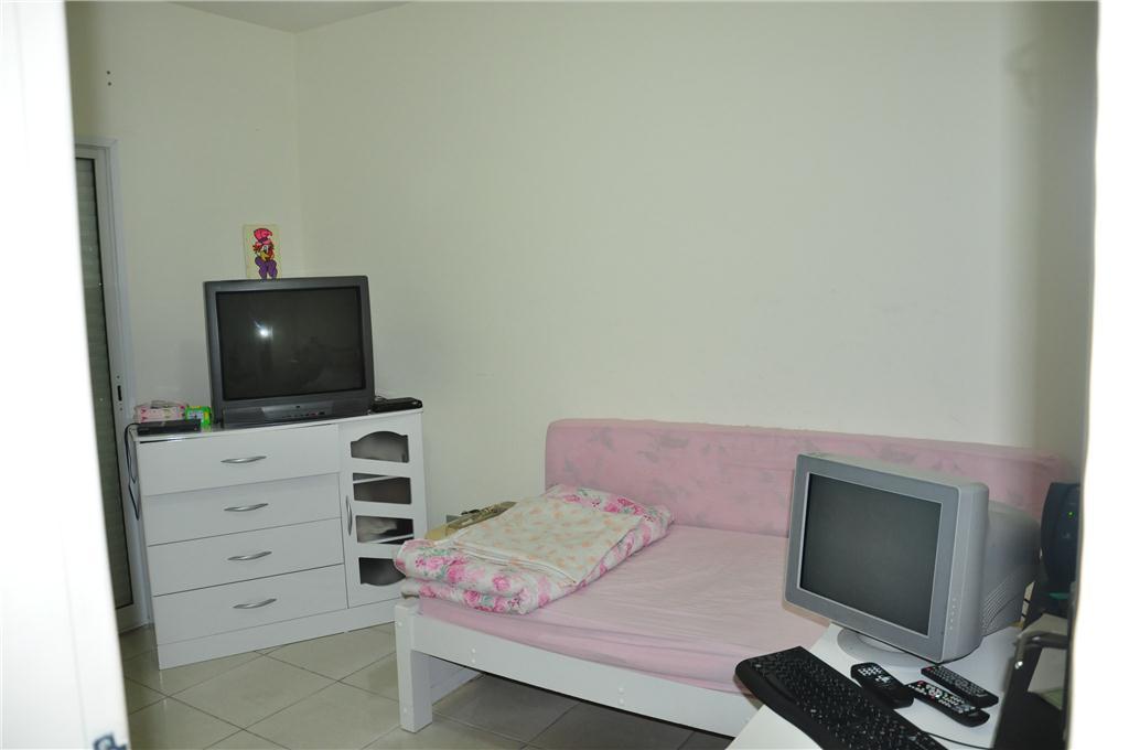 Casa residencial à venda, Vila Voturua, São Vicente - BS Imó