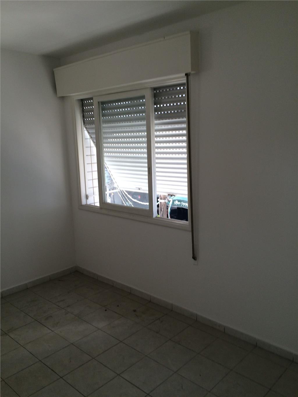 Apartamento residencial para locação, Gonzaguinha, São Vicen