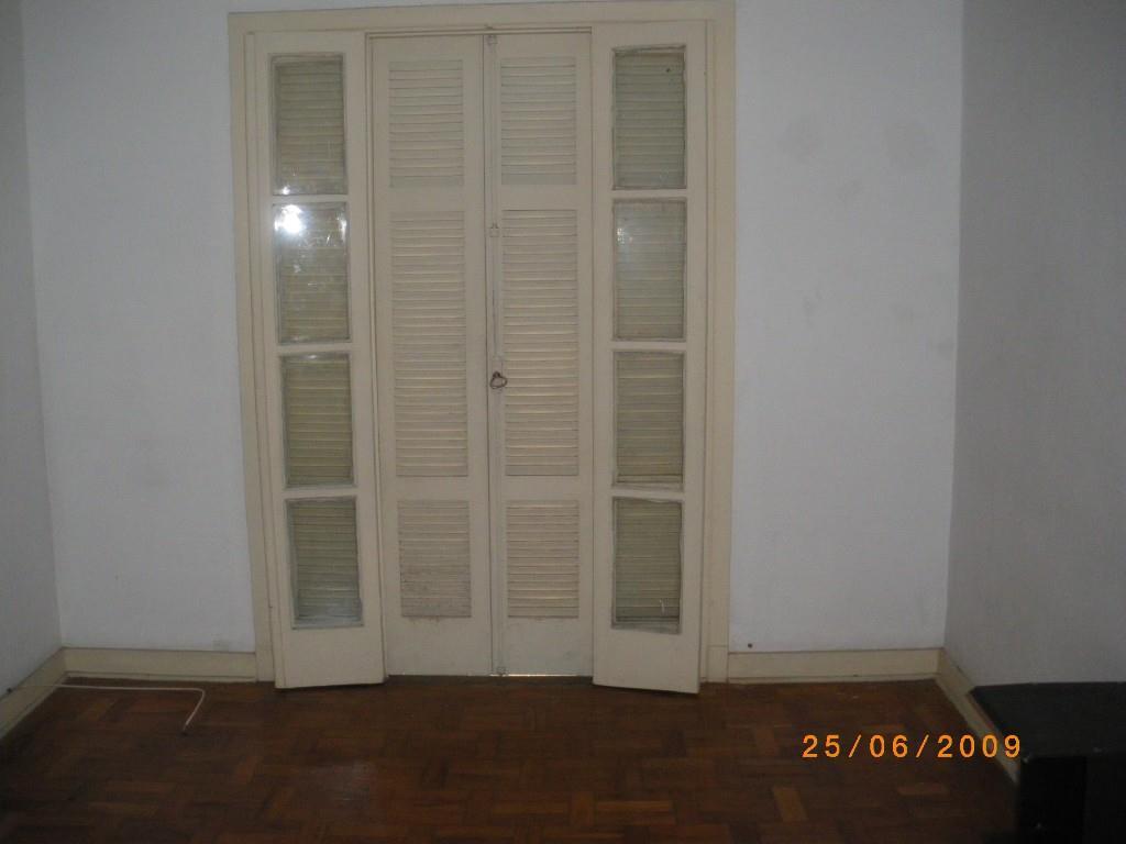 Kitnet residencial à venda, Boqueirão, Santos - BS Imóveis