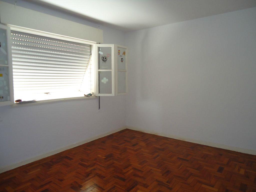 Kitnet residencial à venda, José Menino, Santos - KN0059.- B