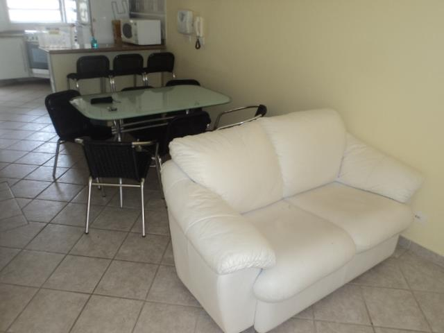 Sobrado  residencial à venda, Martim de Sá, Caraguatatuba-BS
