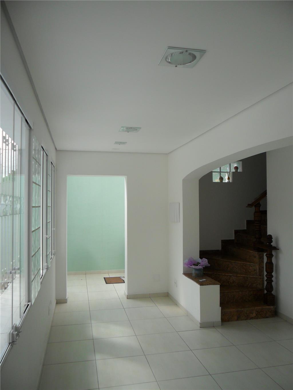 Sala comercial para locação, Macuco, Santos - SA0013.