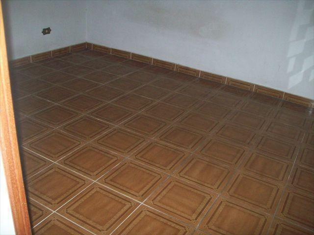 Apartamento  residencial à venda, José Menino, Santos-BS Imó