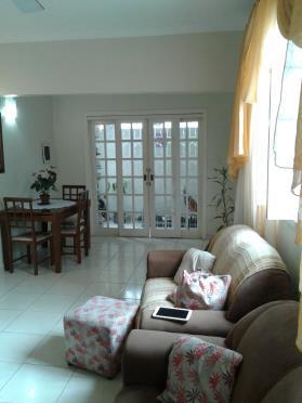 Casa  residencial à venda, Catiapoa, São Vicente-BS Imóveis