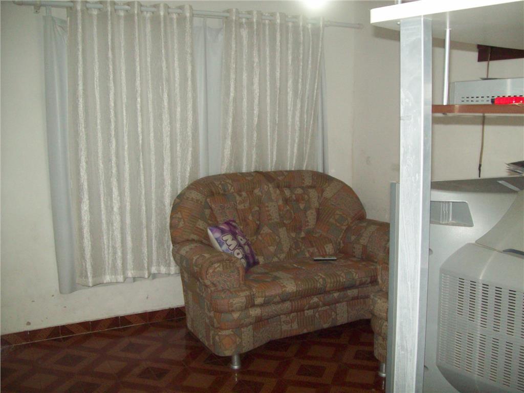 Casa residencial à venda, Vila Nossa Senhora de Fátima, São